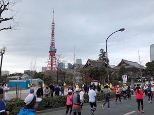 Tokyomarathon2018_7_20180225