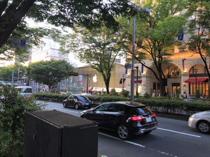 Apple_omotesando_2_201805222
