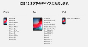 Ios_12_apple_20180729