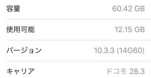 Iphone5s_2_20180728m