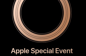 Applespecialevent_20180831