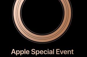 Applespecialevent_20180831