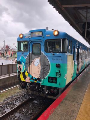 Yonagosakaiminato_4_20181122