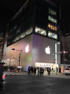 Appleginza_201901162_2