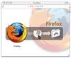 Firefox15Folder