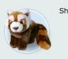 Firefox15pic