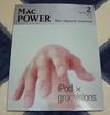 MacPowerFeb1
