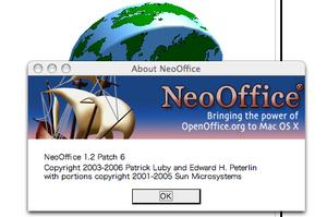 NeoOffice12_p6