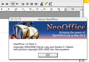 NeoOffice1_2_P5