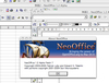 NeoOfficeJ12p7