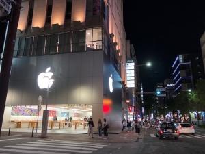 Applefukuoka_1_20019050672