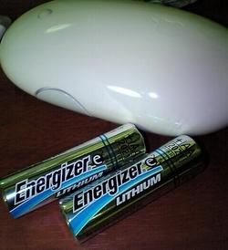 Batterychange20061103