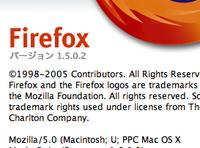 Firefox1502