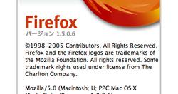 Firefox1506