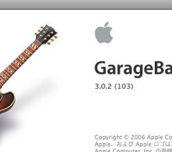 Garageband302