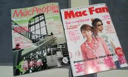 Macfan_macpeople_apr