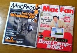 Macfanmacpeople62