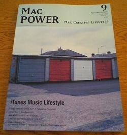 Macpower09