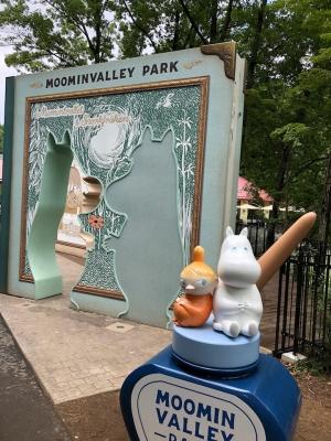Moominvallery_1_20190608