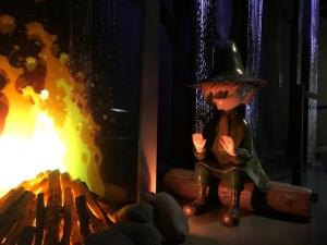Moominvallery_2_20190608