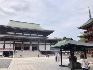 Naritashinshoji_3_201906022
