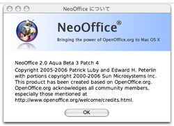 Neooffice20_aqua_beta3_patch4