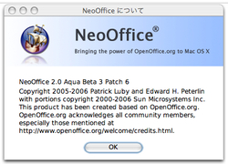 Neooffice20_aqua_beta3_patch6