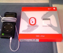 Nike_ipod_sportkit_1
