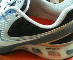 Nikeairmax2jpg