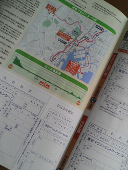 Tokyomarathon2008_1