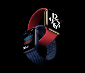 Apple_deliversapplewatchseries6_09152020