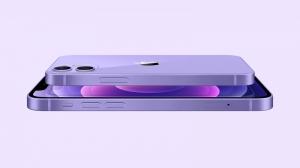 Apple_iphone12spring21_durabledesigndisp