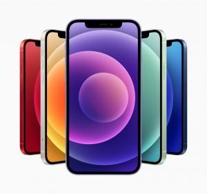 Apple_iphone12spring21_hero_geo_04202021