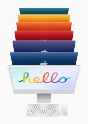 Apple_newimacspring21_colorlineup_042020