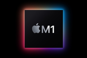 Apple_newm1chipgraphic_11102020