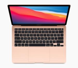 Apple_newmacbookairwallpaperscreen_11102