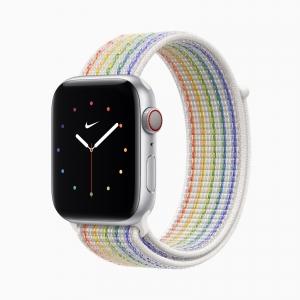 Apple_pride2021_watchseries6_nikesportlo