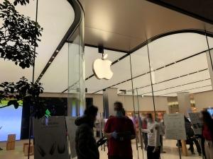 Apple_shinjyuku_20201225m