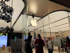 Apple_shinjyuku_20201225m_20201230220901