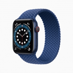 Apple_watchseries6aluminumbluecase_09152