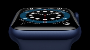 Apple_watchseries6aluminumbluecasecloseu