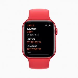 Apple_watchseries6aluminumredcasealtimet