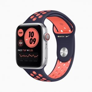 Apple_watchseries6aluminumsilvercasenike