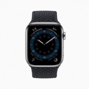 Apple_watchseries6alwaysondisplay_091520