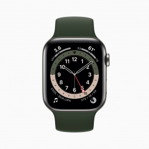 Apple_watchseries6stainlesssteelcasegmtw
