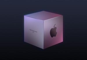 Apple_wwdc21appledesignawards_061021