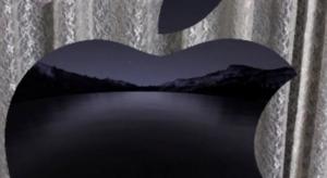 Appleevent_20210908