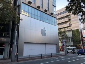 Applefukuoka_3_201911132