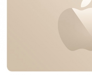 Applegiftcard_20200802