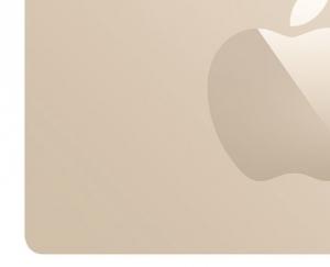 Applegiftcard_20200802_20201218224701